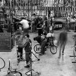 Yellow Bike Benefit May 21st Austin