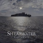 "TGA pre-order and ""Castaways"" free mp3"