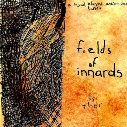 Fields of Innards