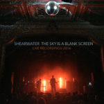 New album: The Sky Is a Blank Screen - Live Recordings 2016
