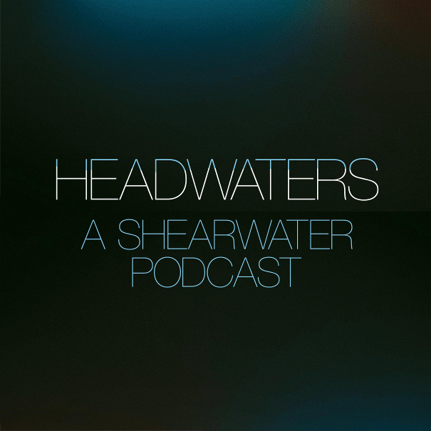 headwaters-small