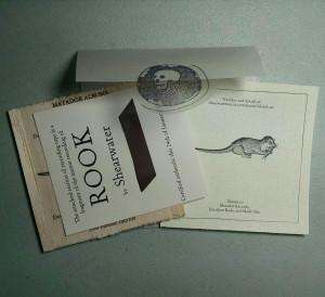 The Complete Island Arc digital box set