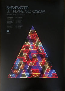 2016-jpob-eu-poster-small