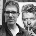 Shearwater & friends to perform David Bowie's Berlin Trilogy Oct 17-19